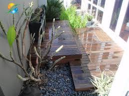 Patio Tiles Costco Wood Deck Tiles For Cozy Rooftop Bedroom Ideas