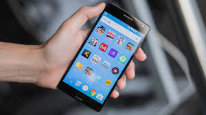 best apps android les 11 meilleures applications open source sous android androidpit