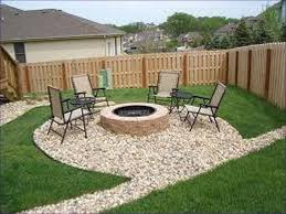 Small Patio Designs On A Budget by Outdoor Ideas Ideas For Small Patio Areas Covered Outdoor Patio