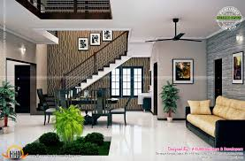 home design ideas kerala kerala interior design ideas photos of ideas in 2018 budas biz