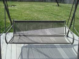 Custom Made Patio Furniture Covers by Best 25 Outdoor Replacement Cushions Ideas On Pinterest