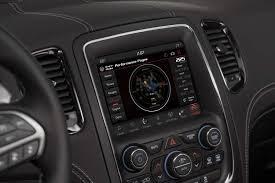 chrysler 300 2018 2018 chrysler 300 interior hd wallpaper new car release news