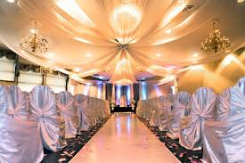 banquet halls prices rentals and fascinating rental halls for weddings with great