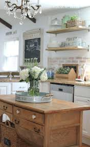 kitchen island decorations articles with small kitchen island decor ideas tag kitchen island