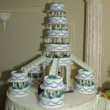wedding cakes los angeles bakery 15 photos 18 reviews bakeries 633 n st
