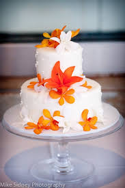 100 best tropical cakes images on pinterest cake wedding petit