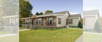 deer valley mobile home floor plans american homes carencro la
