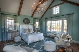 hgtv room ideas home design my favorite hgtv dream home country master bedroom