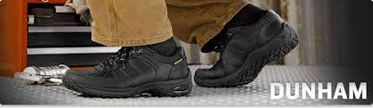 dunham s womens boots dunham shoes boots