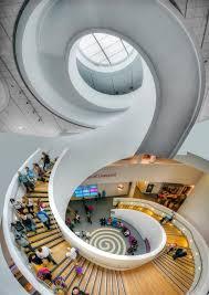 best 25 spiral stair ideas on pinterest modern stairs design