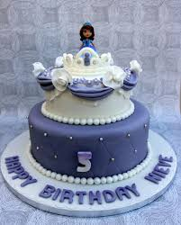 sofia the birthday cake princess sofia birthday cake http www mosbespokecakes co uk