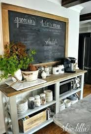 deco mur cuisine deco mur cuisine le decoration cuisine mur blanc schoolemergencies
