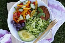cuisine crue et vivante la cuisine crue une alimentation vivante aux nombreux bienfaits