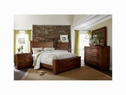 Bobs Bedroom Furniture Bobs Living Room Sets On Sale Carameloffers