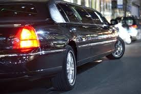6 Great Tips For Booking Wedding Transportation by Lincoln Wedding Limousine Tips In Fort Lauderdale Http Limoway