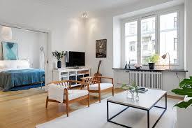Modern Living Room Tables Scandinavian Style Interior Design Ideas