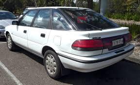 toyota corolla hatchback 1991 file 1990 toyota corolla ae92 cs x seca liftback 2009 11 13