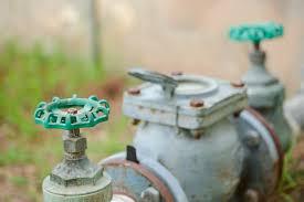 Radio Modules For Water Meters Can Lpwan Costs Make Digital Water Metering Business Cases Fly