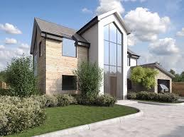 100 ideal home design international inc william mangum fine