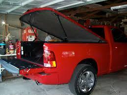 Dodge Ram 3500 Truck Cover - dodge ram tonneau cover bed fiberglass i msexta