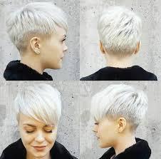 frisuren hairstyles on pinterest pixie cuts short finde hier den kurzhaarschnitt deiner träumen neue frisur hair