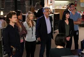 mind s criminal minds recap season 13 finale spoiler spoiler may die