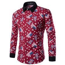231 best men u0027s shirts images on pinterest men u0027s shirts shirt