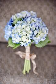 hydrangea wedding bouquet 72 gorgeous ideas for wedding bouquets hydrangea hydrangea