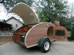 396 best camper trailers small pop top u0026 teardrop images on