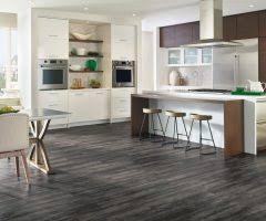 zebra wood laminate flooring living room scandinavian with