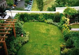 Ideas For Terrace Garden 30 Rooftop Garden Design Ideas Adding Freshness To Your Home