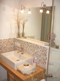 ideen kleine bader fliesen ideen fürs bad 40 design für kleine badezimmer 5 27 mit
