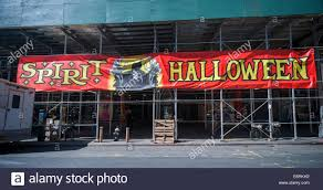 printable spirit halloween store coupons halloween pop up stores nyc tattoovorlagen24 org