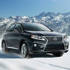 lexus gs 350 for sale in baltimore lexus rx350 f sport yes for the fam when we take our road trips