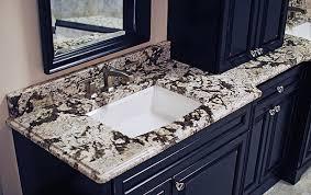 bianco antico granite with white cabinets bianco antico granite bathroom png