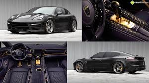 porsche gtr 3 top car porsche panamera turbo s stingray gtr
