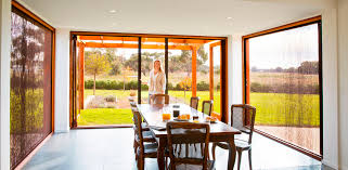 Insect Screen For French Doors - french door insect screen lacantina doors pop out dining room