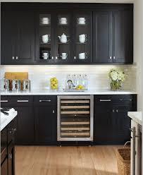100 best kitchen images on pinterest kitchen kitchen ideas and