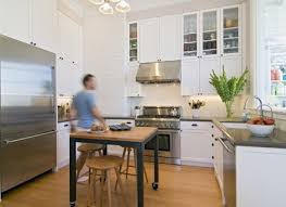 small kitchen table ideas kitchen table ideas for small kitchens as design and