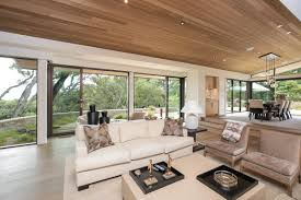 denton house design studio holladay woodside luxury homes and woodside luxury real estate property