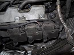 diy remove and replace valve cover gaskets and spark plugs page