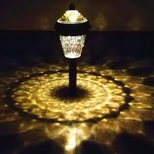 Amazon Outdoor Lighting Amazon Outdoor Solar Lights Sacharoff Decoration