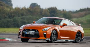 nissan gtr jeremy clarkson we u0027ve driven the new nissan gt r and here u0027s what you need to know