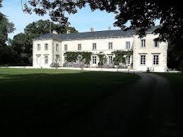 chambre d hote chateau thierry chambre chambre d hote chateau d olonne chateau thierry chambre