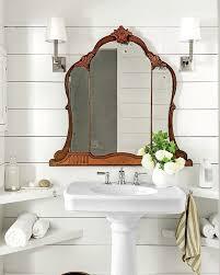 215 best bathrooms images on pinterest bathroom ideas room and