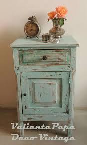 pin by lola sauza deco y restauracion on el mueble pinterest