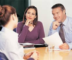 hr objective in resume how to spot an unqualified applicant need ways to eliminate job applicants during the interview