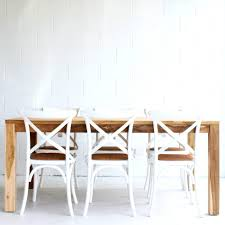 dining chairs gorgeous beach themed dining chairs transitional