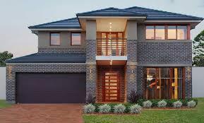 Clarendon Homes Floor Plans Sherwood 42 Home Design Clarendon Homes