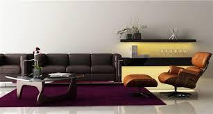 eames lounge chair sales eames lounge chair replica eames chair retail